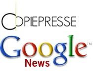 Copiepresse vs Google