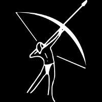 logo icra international