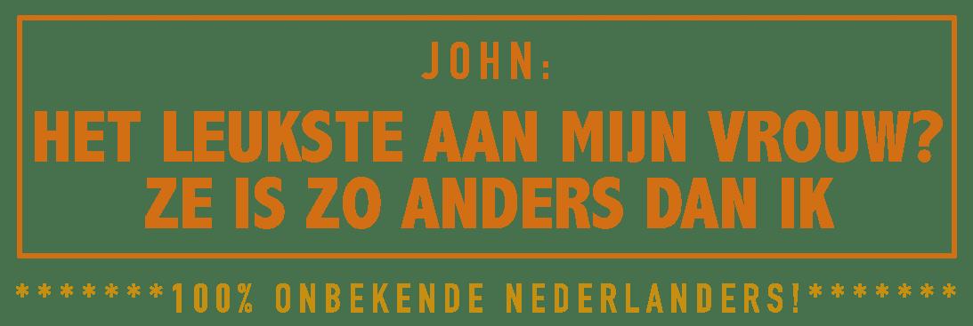JOHN-2