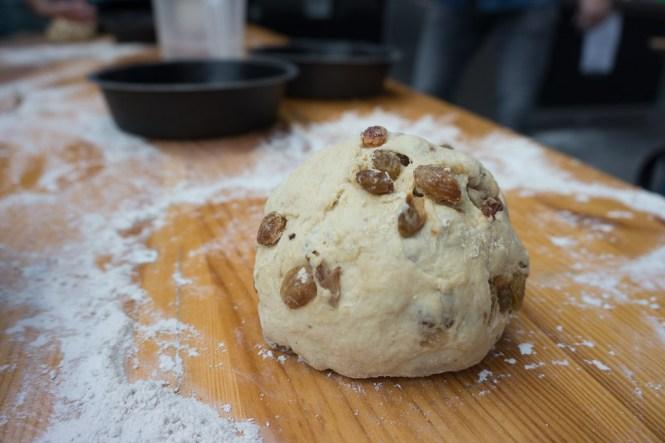 brood bakken-4