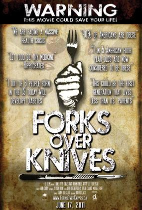 forks_over_knives_poster_285