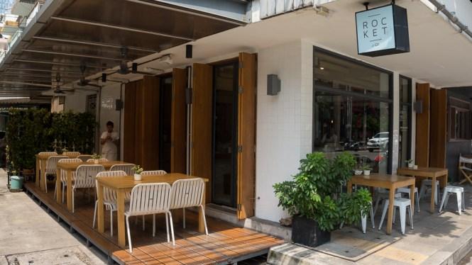 Bangkok juni-3