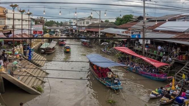 Amphawa floating market juni-12