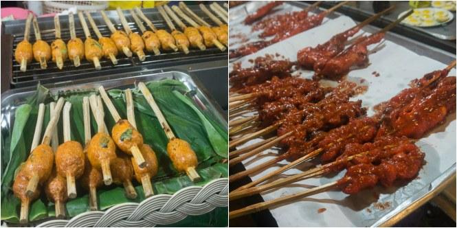 streetfood 2
