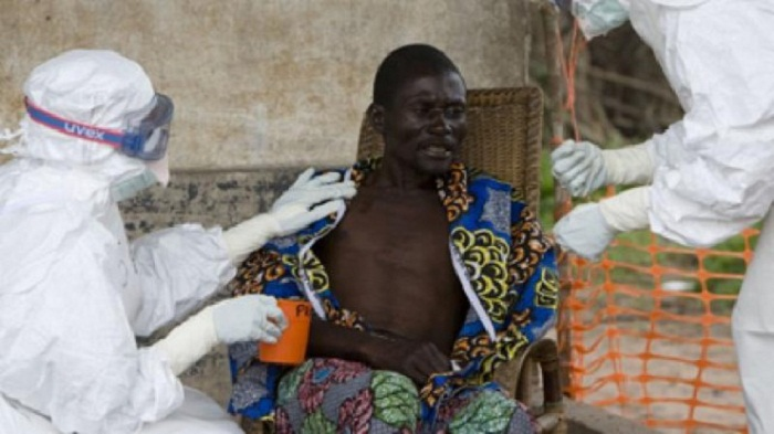 Ebola-Outbreak-Hits-West-Africa