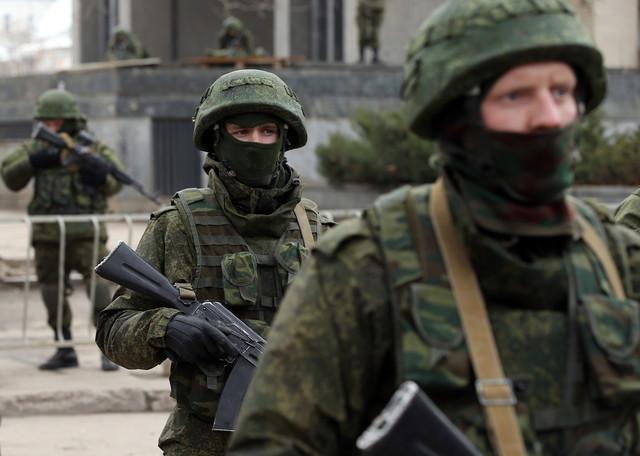 troops_ukraine_2014_03_01