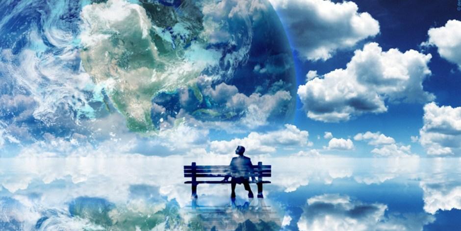 Clouds---2