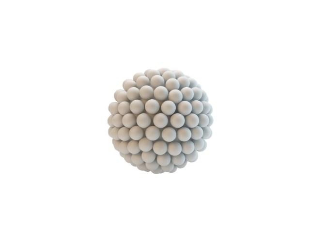 Separator-circle-1200