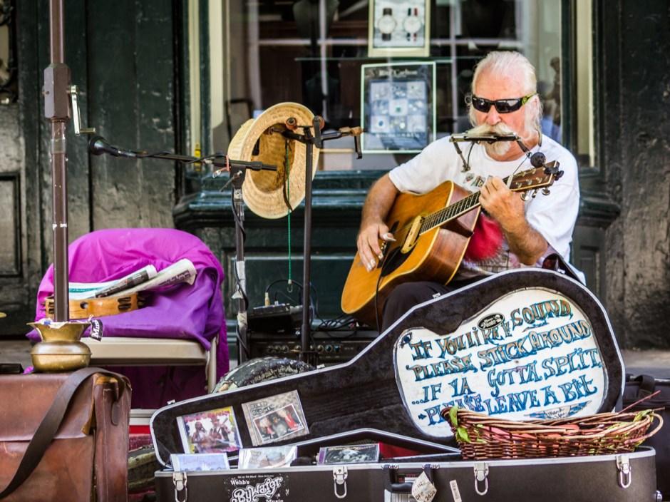 "Moinul Mahdi -- ""The Guitarist"""