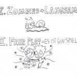 Zombieregeln02