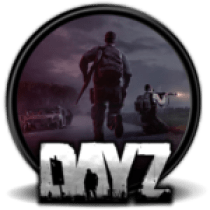 Group logo of DayZ