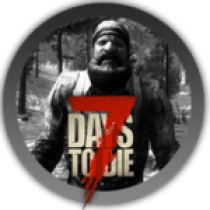 Group logo of 7 Days to Die