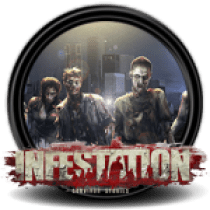 Group logo of Infestation: The New Z