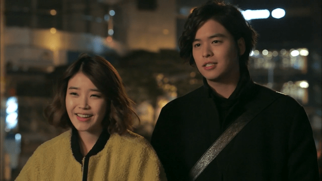 bo tong and david