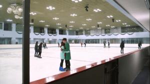 ice hug