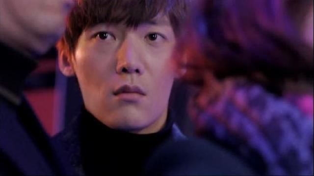 Oh Chang Min jealous of Gook Chun Soo
