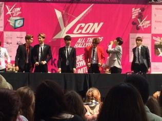 KCON 2014 2028