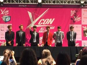 KCON 2014 2708