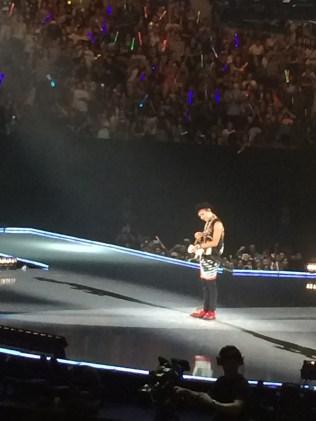 KCON 2014 4843