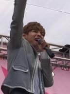KCON 2014 6065