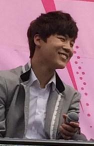 KCON 2014 6195