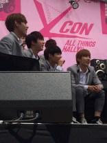 KCON 2014 6577