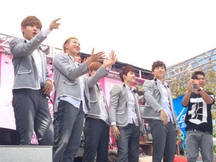 KCON 2014 7202