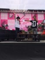 KCON 2014 7493