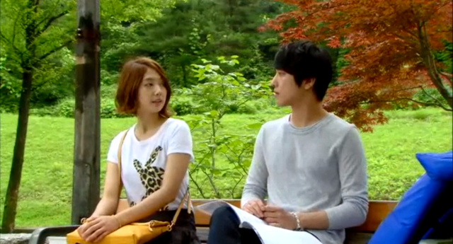 Heartstrings 3