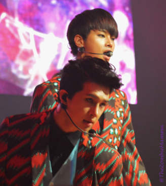 N and Ken