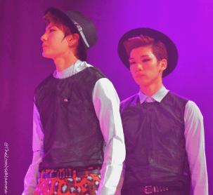 Leo and Hyuk 2 (2)