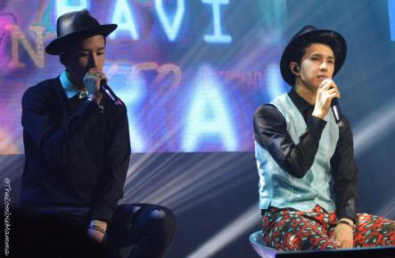 Ravi and Ken 1 (2)