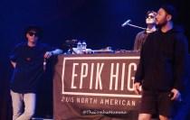 Epik High 2