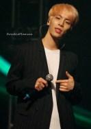 Jonghyun 7