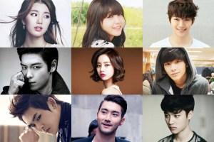 acting-idols
