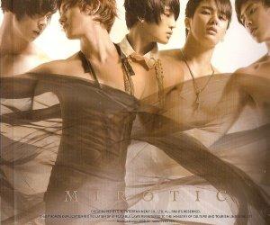 mirotic-4