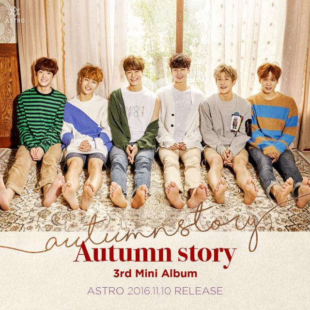 autumn-story-1