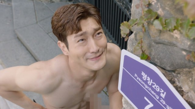 ZOMBIE'S DRAMA REVIEW: Revolutionary Love Episodes 3-4