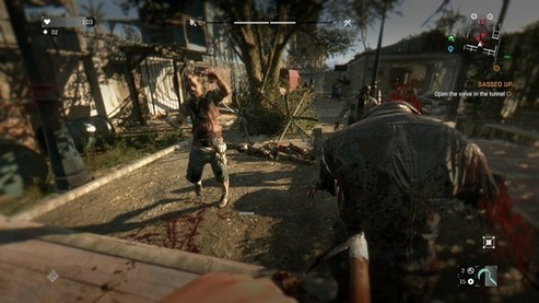 Should We Believe All This Negativity on 'Dying Light'?
