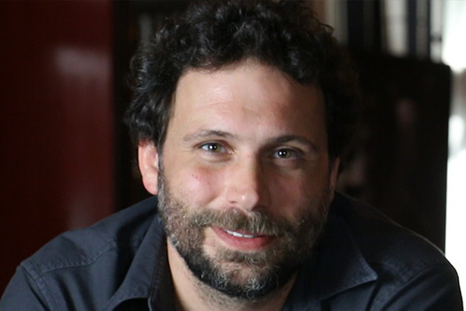 Jeremy Sisto's Character on 'The Returned' is Insane... But in a Unique Kind of Way