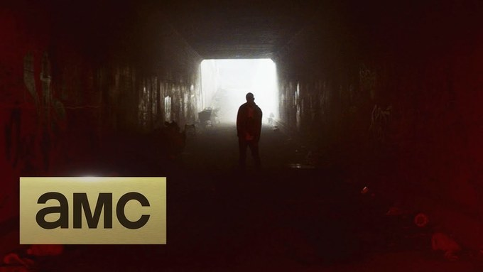 """Watch the First Trailer for """"Fear The Walking Dead"""""""