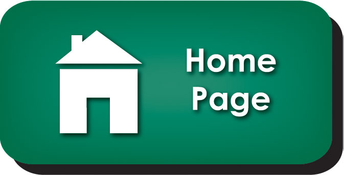 Dos And Don't for Home Page – Tech Blog