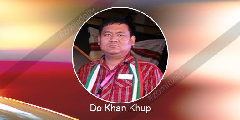 80/20 rule or Pareto Principle ~ DK Khup