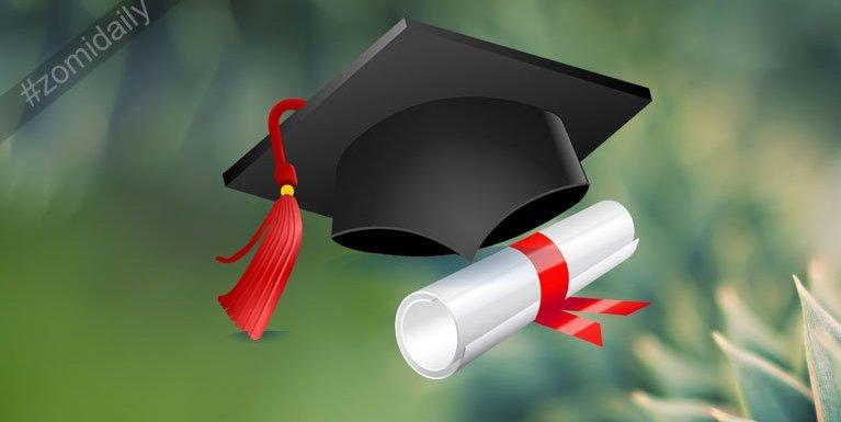 Waseda University: Deadline naih mahmah ta!