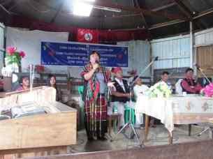 14 zdf haiciin khawmpi - 6-7-2014