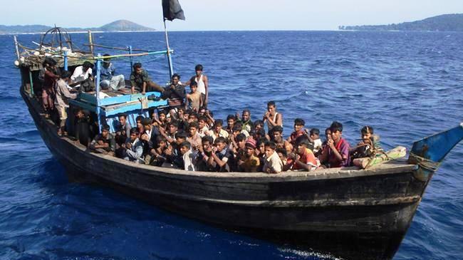 02rohingya