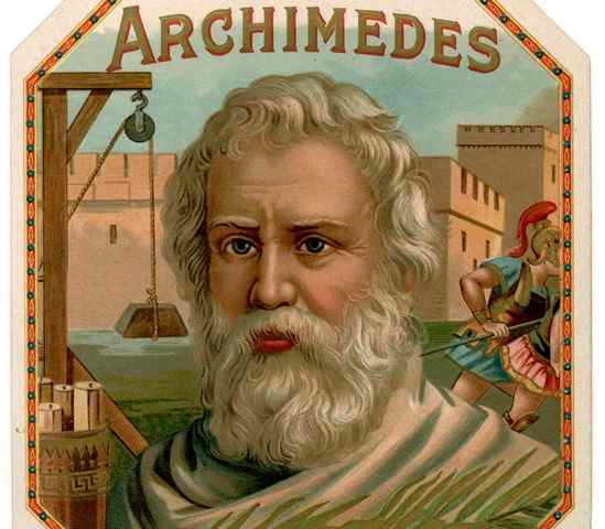 a13archimedes