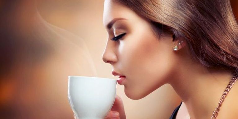 Coffee dawndawn te Skin Cancer natna ngahhak ci ~ ZD
