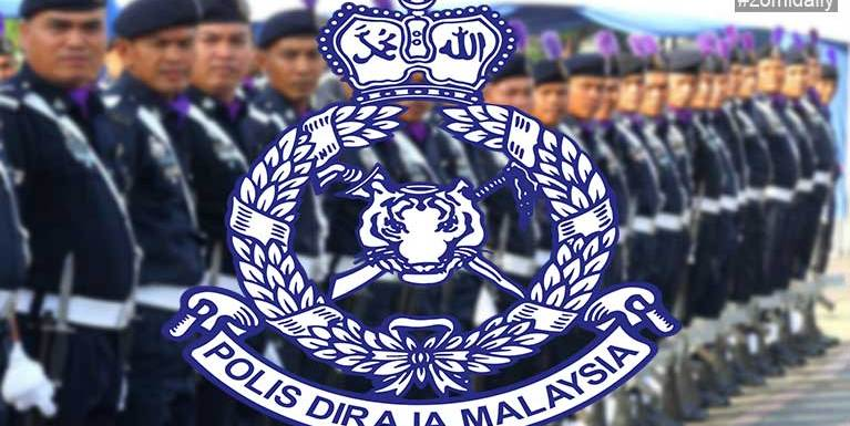 Gamdangmi te sum aguksak, damiah ataih Malaysia palik mi 10 kiman