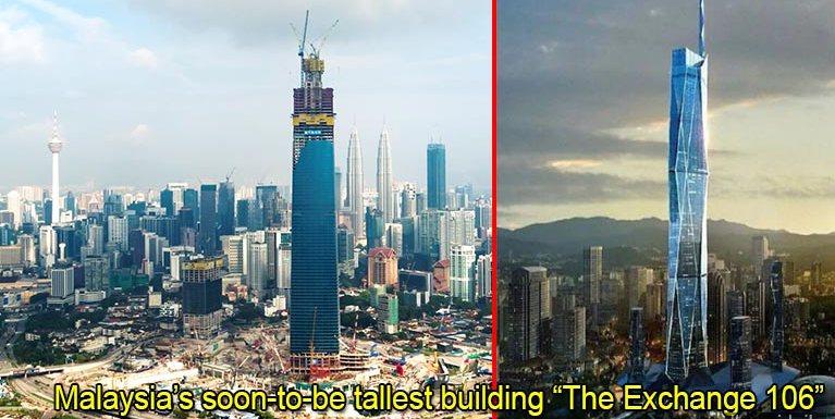 Malaysia gambup ah inn asangpen dawl 106 aphading khat maikum sungah kizoding